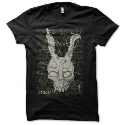 tee shirt the prophecy of...