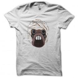 Pirate des Sables t-shirt...