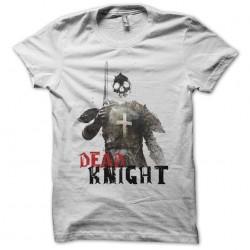Death Knight T-Shirt World...