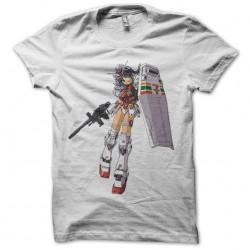 T-shirt parody 7 eleven...
