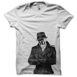 Tee shirt Watchmen...