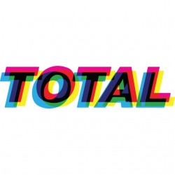 Tee shirt New order Total  Peter Saville, Joy division  sublimation