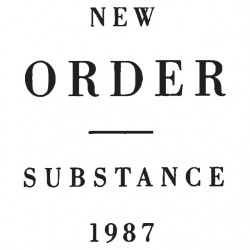 Tee shirt New order...