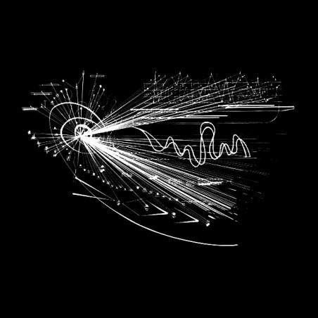 1PLOZION implosion black sublimation t-shirt