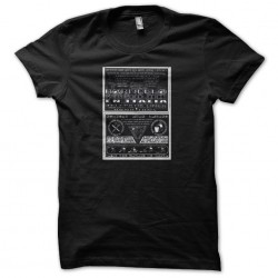 T-shirt BORDELLO23...