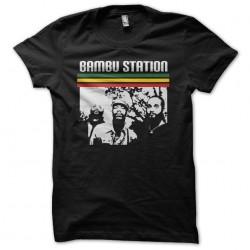 Bambu Station black...