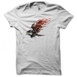 Tattoo shirt eagle tattoo...