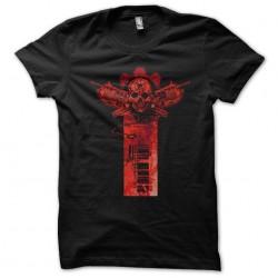 Tee shirt Gear of war...