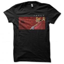 Parody T-shirt Sogeking One...