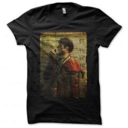 Tee shirt Dante Devil may...