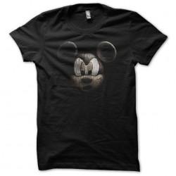 T-shirt Mickey parody...