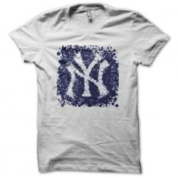 Tee shirt New York Yankees...