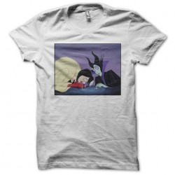 Witch parody t-shirt...