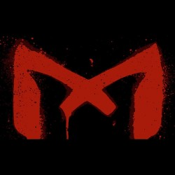 Dredd2 movie t-shirt in black sublimation