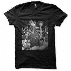 Empire of the Sun t-shirt...