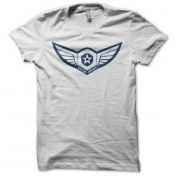 Tee shirt Pacific rim Gipsy...
