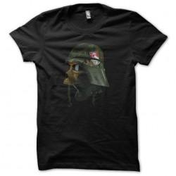 Tee shirt Dark Vador...