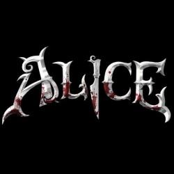 Tee shirt Alice est dingue...