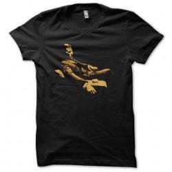 Tee shirt Le Parrain Al...