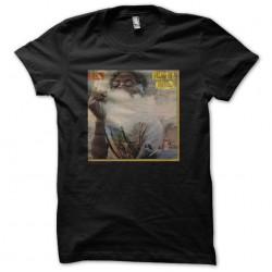 Tee shirt URoy Dread Ina...