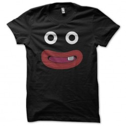 Mr Popo parody black...
