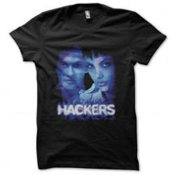 Hackers black sublimation...