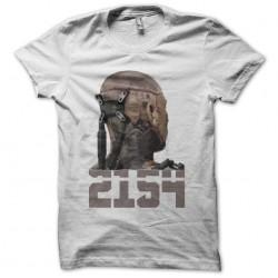Tee shirt Elysium 2154  sublimation
