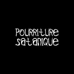 Sublimation black satanic...