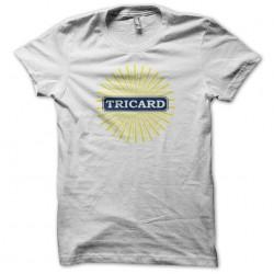 Tricard parody Ricard white...