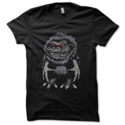 Poster Critters t-shirt in...