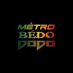 Tee shirt Métro Bédo Dodo...
