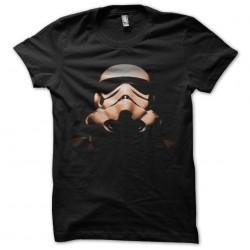 T-Shirt stromtrooper in the...