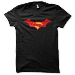 Tee shirt Superbat...