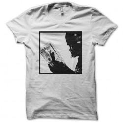 Dark Vader T-shirt Harry...