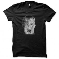 Tee shirt Kevin McCallister...