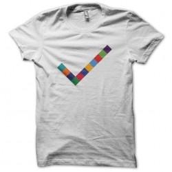 Tee shirt Yes Pet Shop Boys...