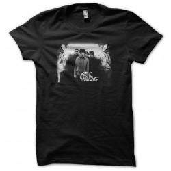 Arctic Monkeys t-shirt...