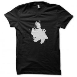 Tee shirt Rocky Balboa...