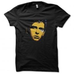 Peter Gabriel portrait...