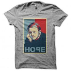 Corky parody t-shirt Hope...