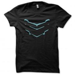 Tee shirt Dead Space...