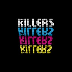The Killers CMYK black...