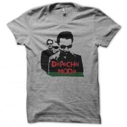 Tee shirt Depeche Mode rare...