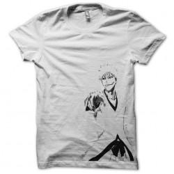 Tee shirt manga Hollow...