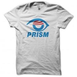 Prism program parody Obama...