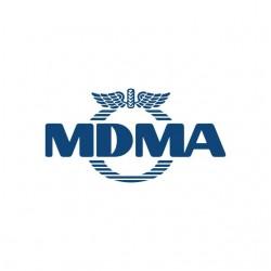 Tee shirt drogues MDMA...