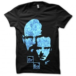 T-shirt Breaking bad...
