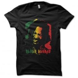 Tee shirt Alpha Blondy...