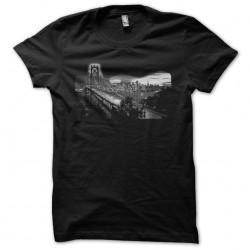 San Francisco black...