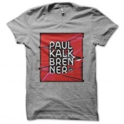 Paul Kalkbrenner gray...